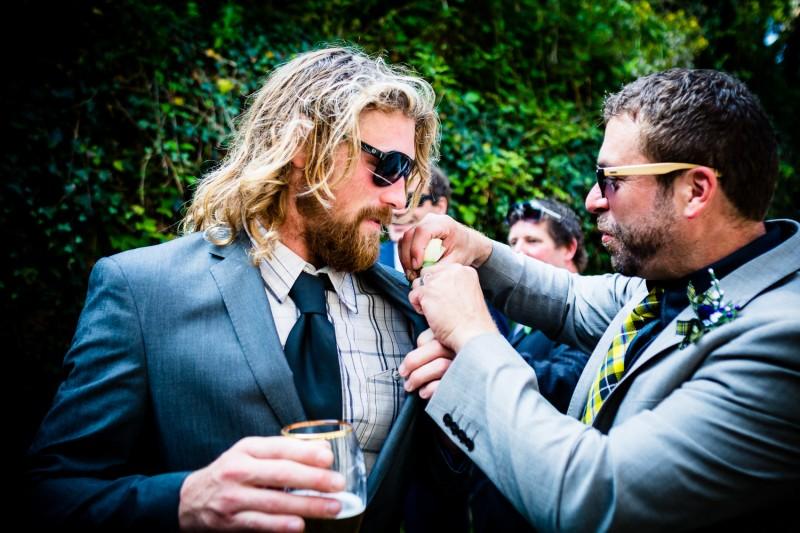 Lucy_Chris_Cornwall-Wedding_012