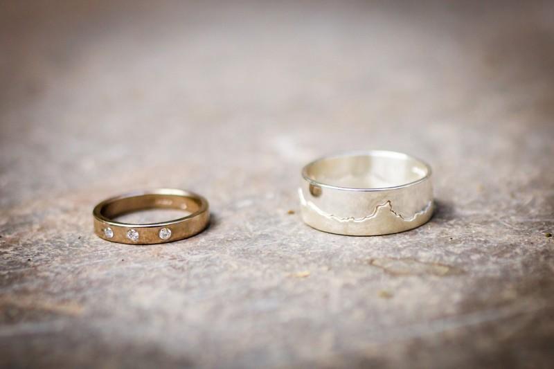 Lucy_Chris_Cornwall-Wedding_014