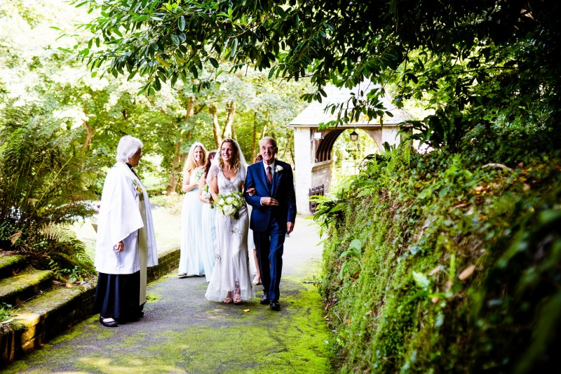 Lucy_Chris_Cornwall-Wedding_016