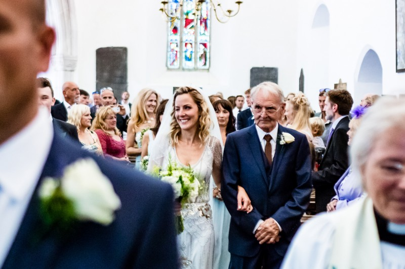 Lucy_Chris_Cornwall-Wedding_017