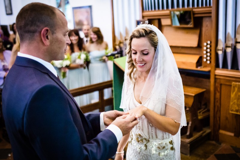 Lucy_Chris_Cornwall-Wedding_018