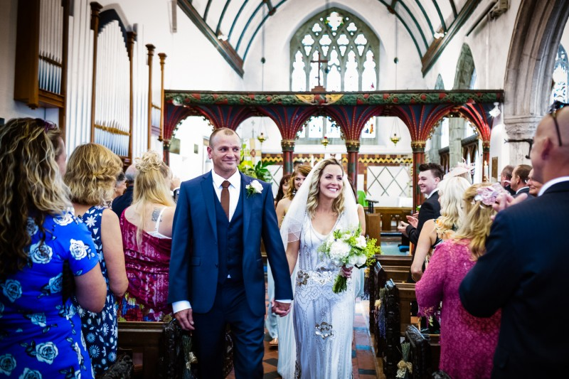 Lucy_Chris_Cornwall-Wedding_021