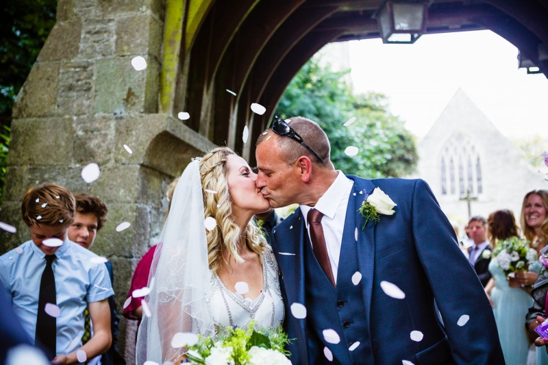 Lucy_Chris_Cornwall-Wedding_022