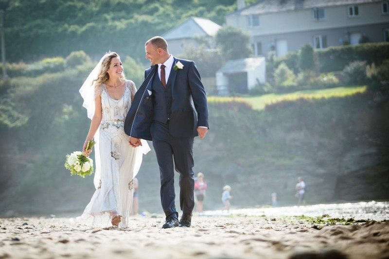 Lucy_Chris_Cornwall-Wedding_023