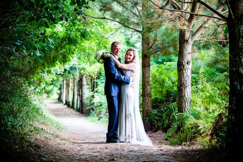 Lucy_Chris_Cornwall-Wedding_028