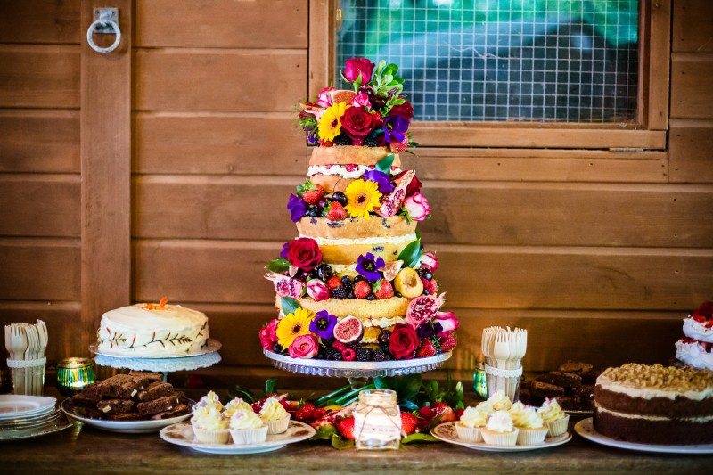 Lucy_Chris_Cornwall-Wedding_030