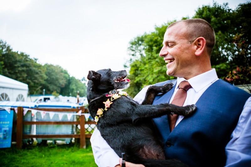 Lucy_Chris_Cornwall-Wedding_034