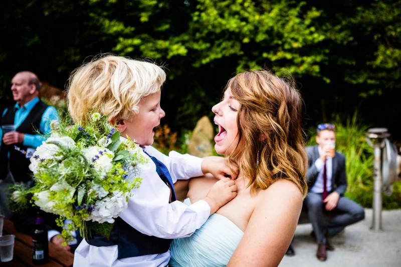 Lucy_Chris_Cornwall-Wedding_035