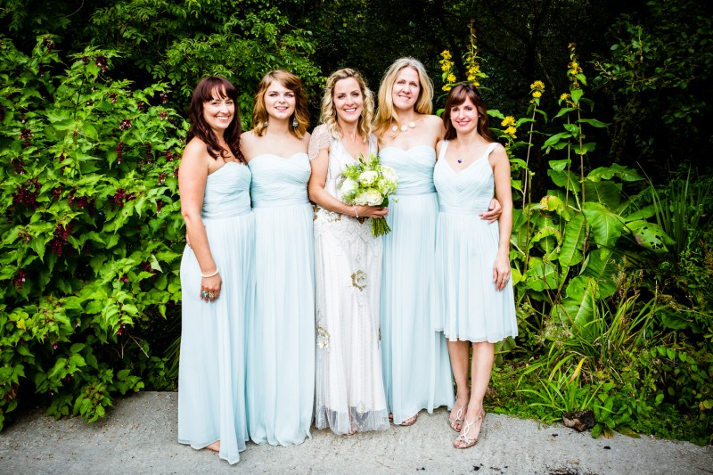 Lucy_Chris_Cornwall-Wedding_036