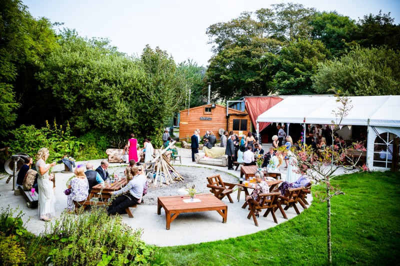 Lucy_Chris_Cornwall-Wedding_038