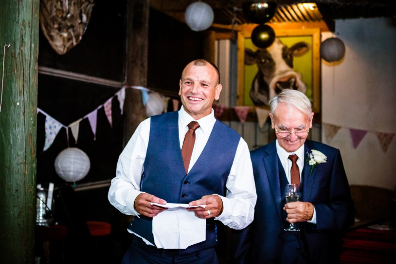 Lucy_Chris_Cornwall-Wedding_040