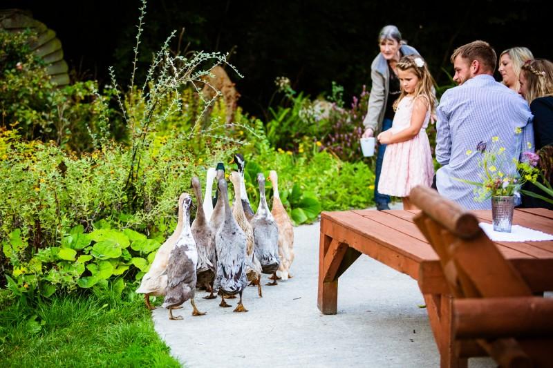 Lucy_Chris_Cornwall-Wedding_044