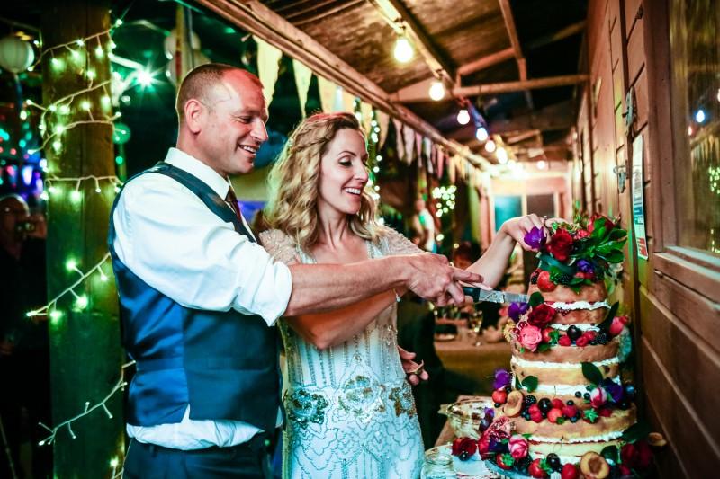 Lucy_Chris_Cornwall-Wedding_046