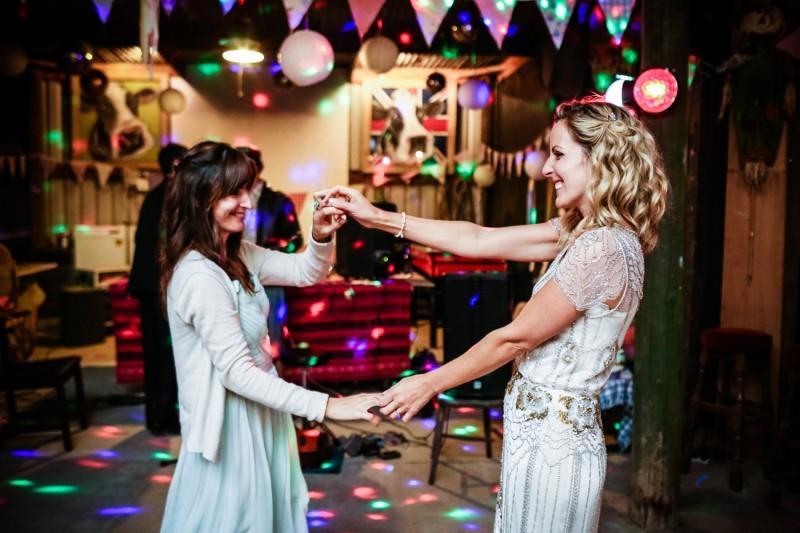 Lucy_Chris_Cornwall-Wedding_049