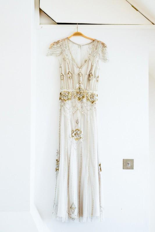 Lucy_Chris_Cornwall-Wedding_SBS_002