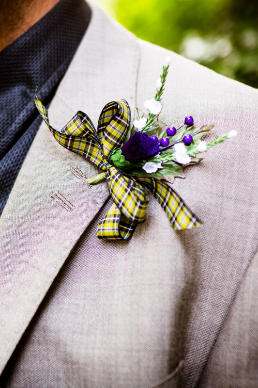 Lucy_Chris_Cornwall-Wedding_SBS_004