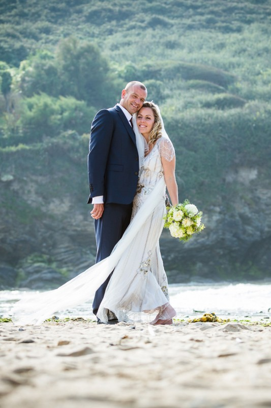 Lucy_Chris_Cornwall-Wedding_SBS_009