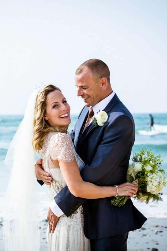 Lucy_Chris_Cornwall-Wedding_SBS_010