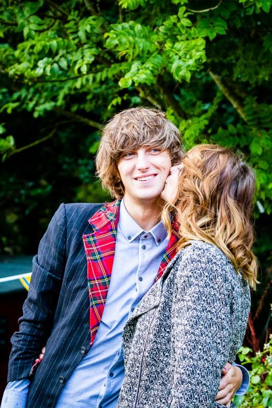 Lucy_Chris_Cornwall-Wedding_SBS_015