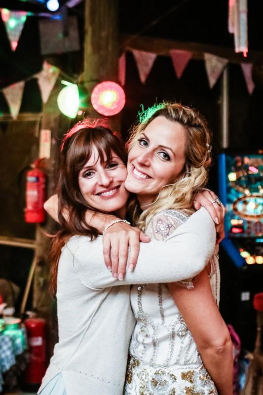 Lucy_Chris_Cornwall-Wedding_SBS_016