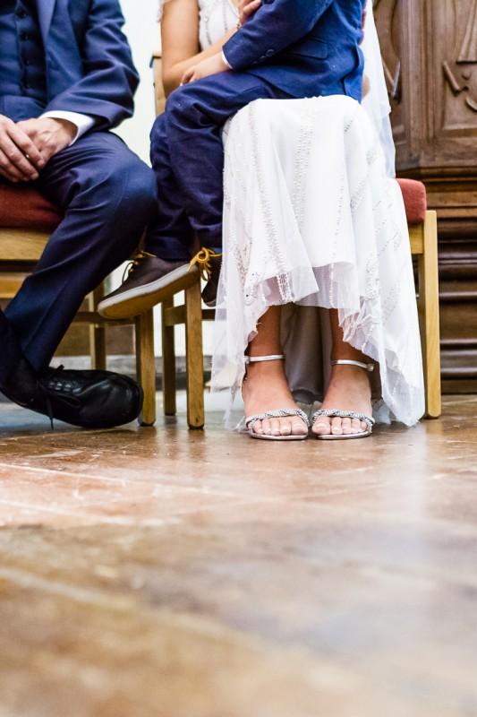 Lucy_Chris_Cornwall-Wedding_SBS_017