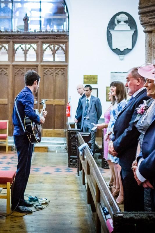 Lucy_Chris_Cornwall-Wedding_SBS_018