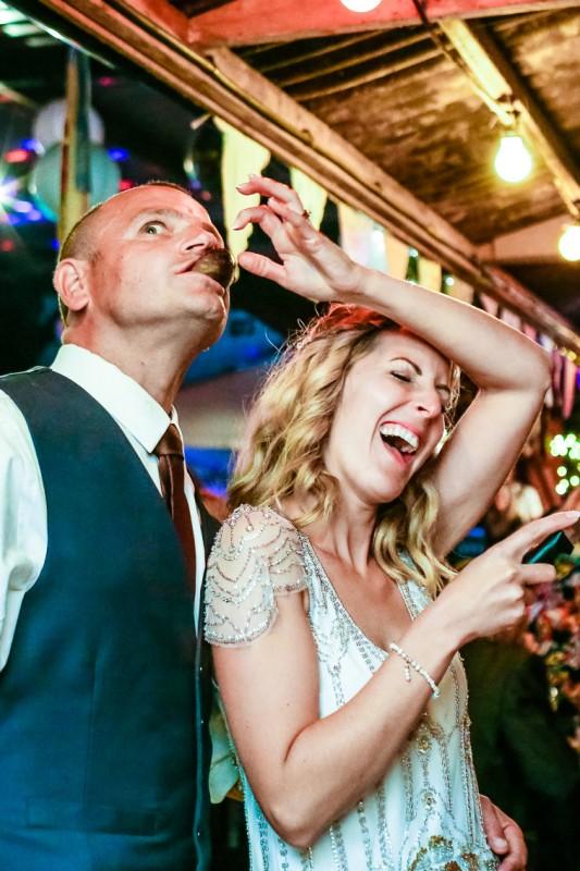 Lucy_Chris_Cornwall-Wedding_SBS_021