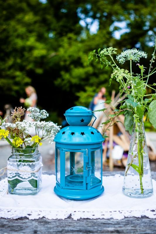 Lucy_Chris_Cornwall-Wedding_SBS_023