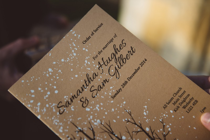 Samantha_Sam_Winter-Wonderland-Wedding_018