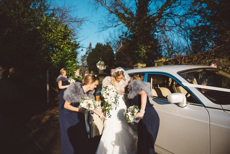 Samantha_Sam_Winter-Wonderland-Wedding_022