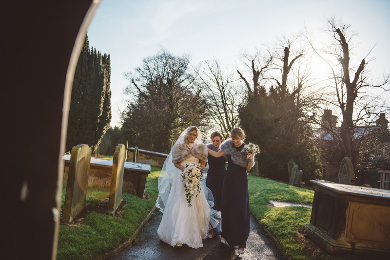 Samantha_Sam_Winter-Wonderland-Wedding_023