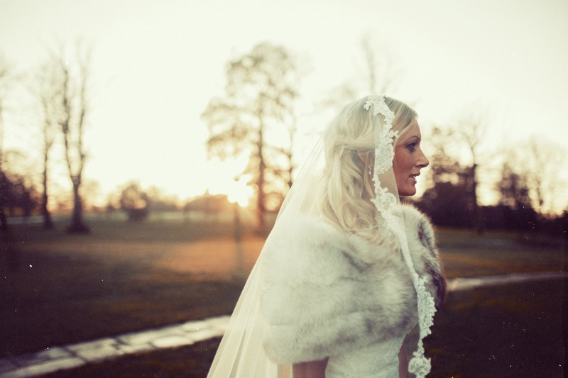 Samantha_Sam_Winter-Wonderland-Wedding_041
