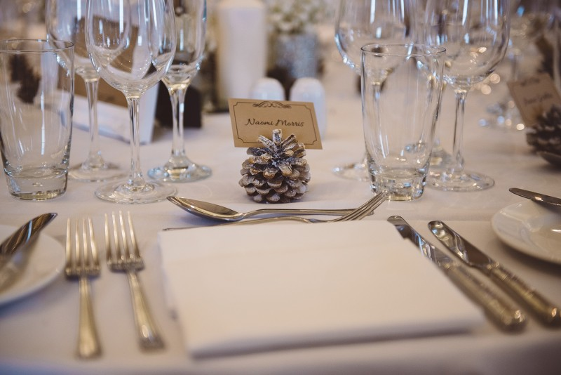 Samantha_Sam_Winter-Wonderland-Wedding_047