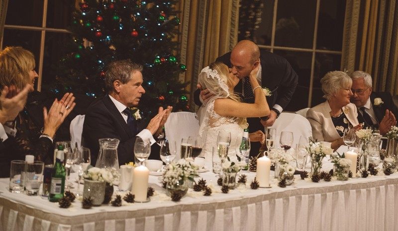 Samantha_Sam_Winter-Wonderland-Wedding_058