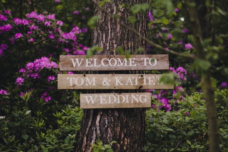 Katie_Tom_Woodland-Wedding_002