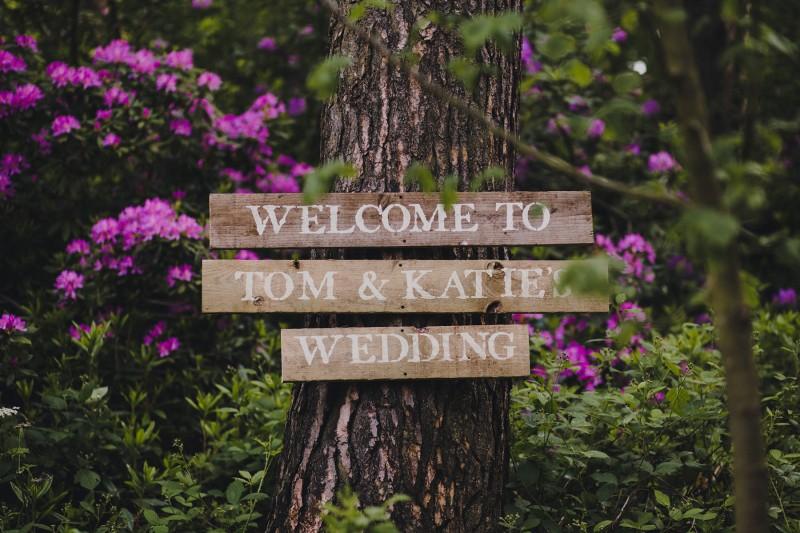 Katie_Tom_Woodland-Wedding_002