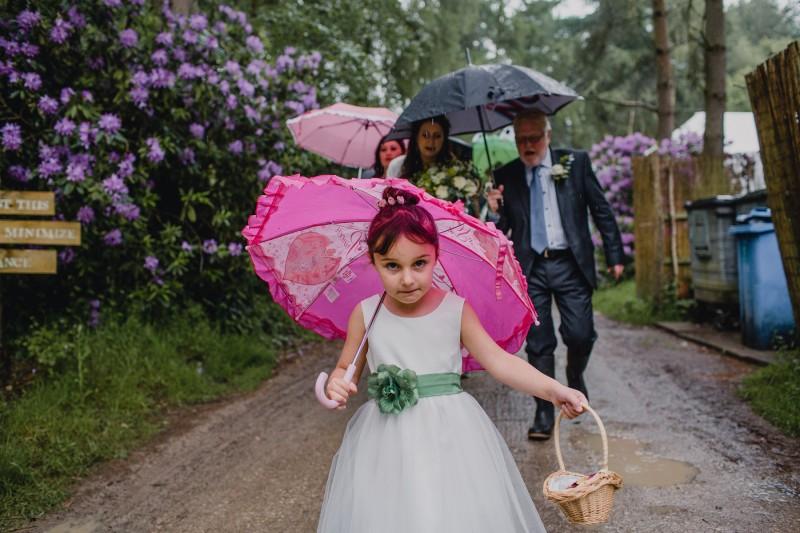 Katie_Tom_Woodland-Wedding_015