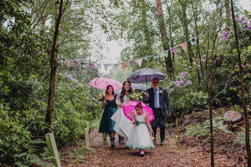 Katie_Tom_Woodland-Wedding_016
