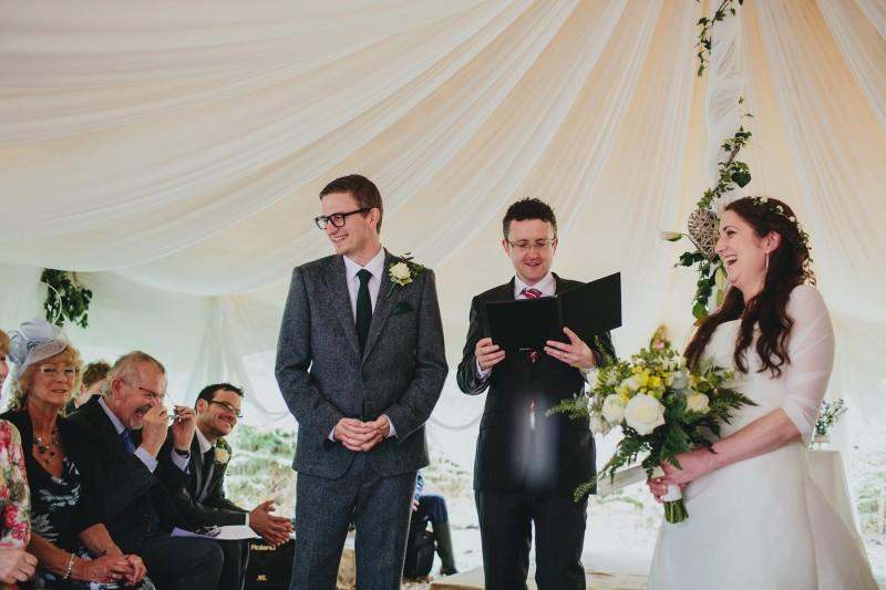 Katie_Tom_Woodland-Wedding_017