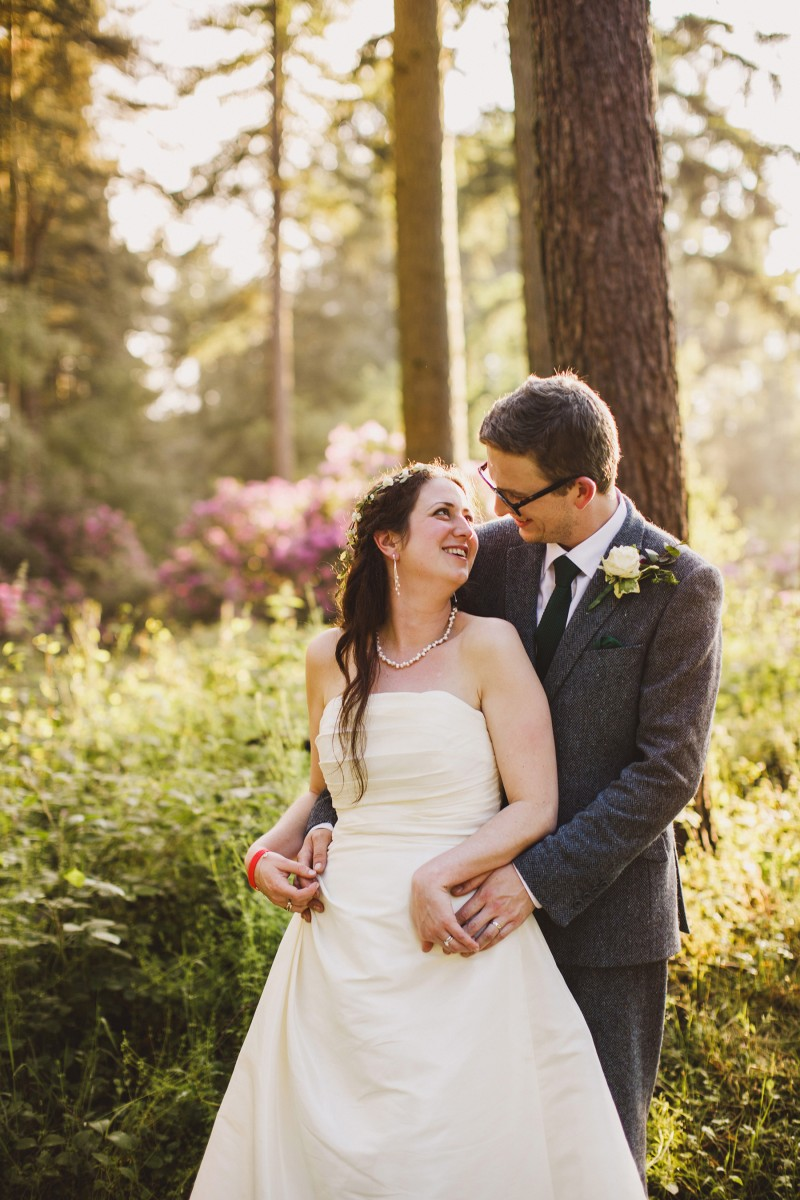 Katie_Tom_Woodland-Wedding_046