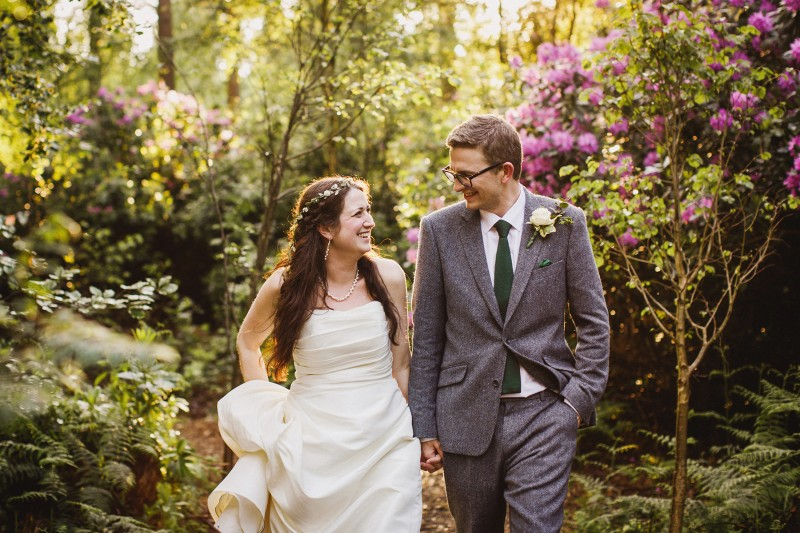 Katie_Tom_Woodland-Wedding_047