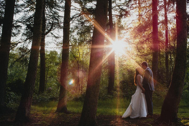 Katie_Tom_Woodland-Wedding_049