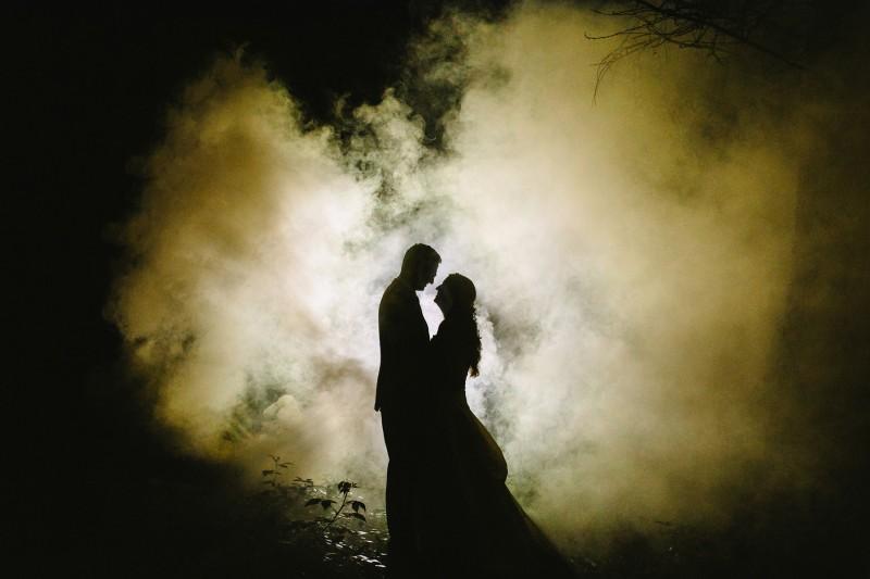 Katie_Tom_Woodland-Wedding_061