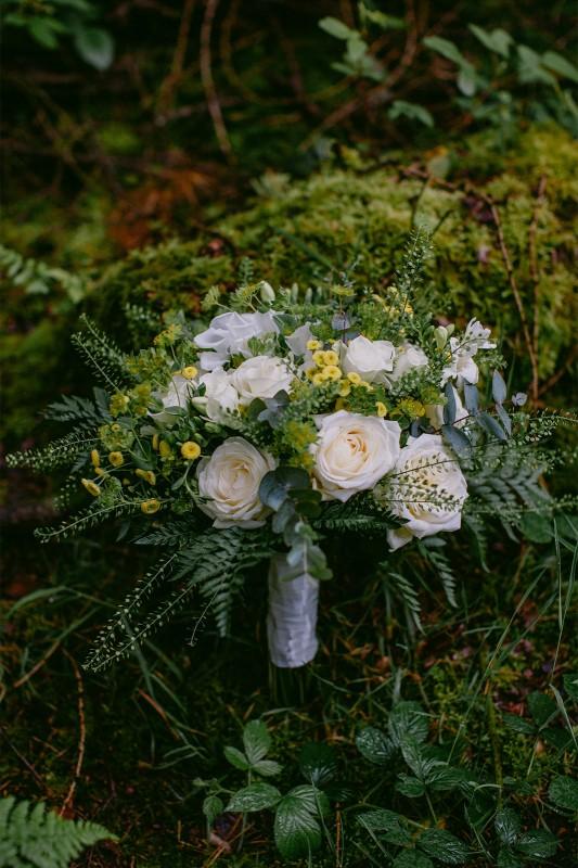 Katie_Tom_Woodland-Wedding_SBS_007