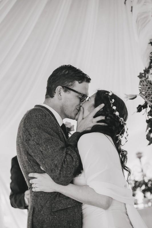 Katie_Tom_Woodland-Wedding_SBS_017