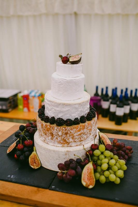 Katie_Tom_Woodland-Wedding_SBS_021