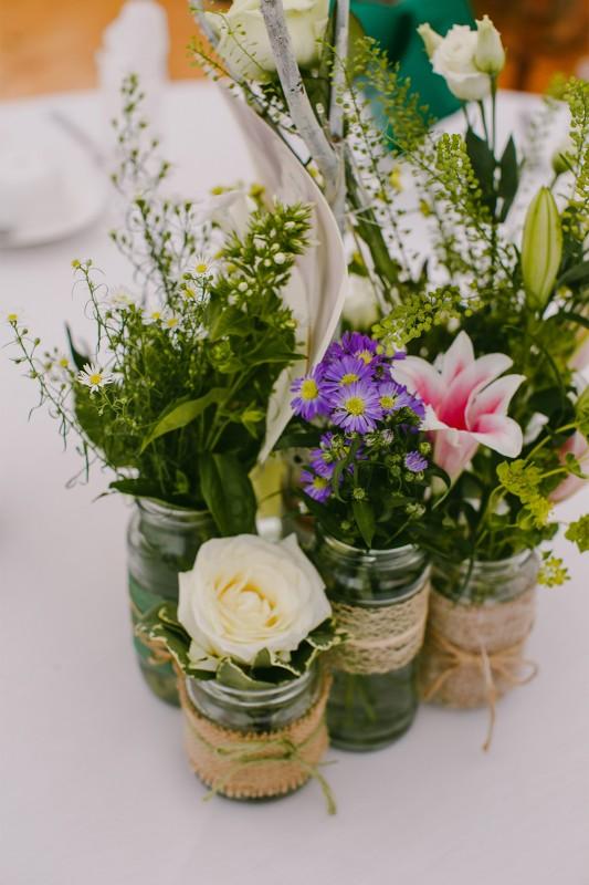 Katie_Tom_Woodland-Wedding_SBS_022