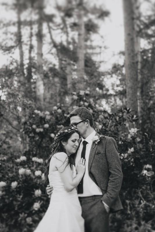 Katie_Tom_Woodland-Wedding_SBS_034