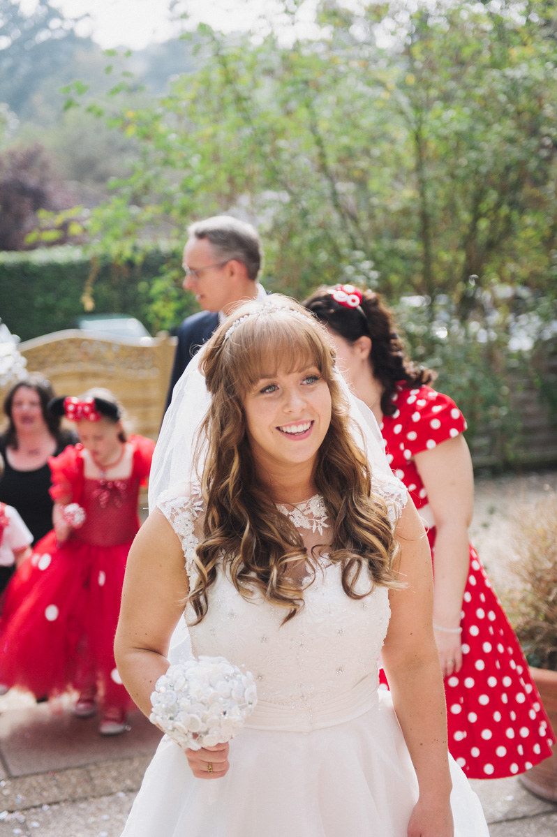 Lottie_Tom_Disney-Themed-Wedding_016