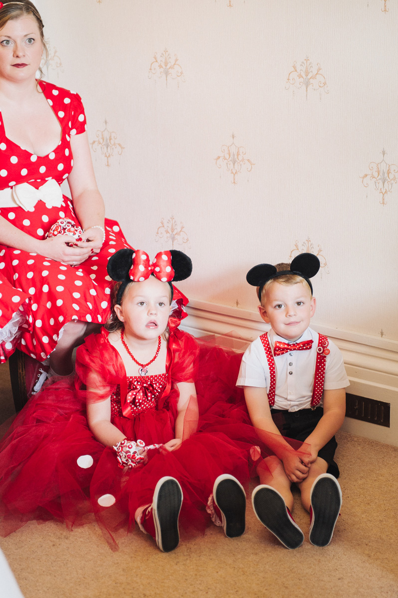 Lottie_Tom_Disney-Themed-Wedding_019